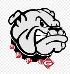 georgia bulldog clipart university of georgia georgia bulldogs football georgia bulldogs women s basketball [ 900 x 900 Pixel ]