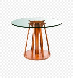 table clipart table dining room matbord [ 900 x 1080 Pixel ]
