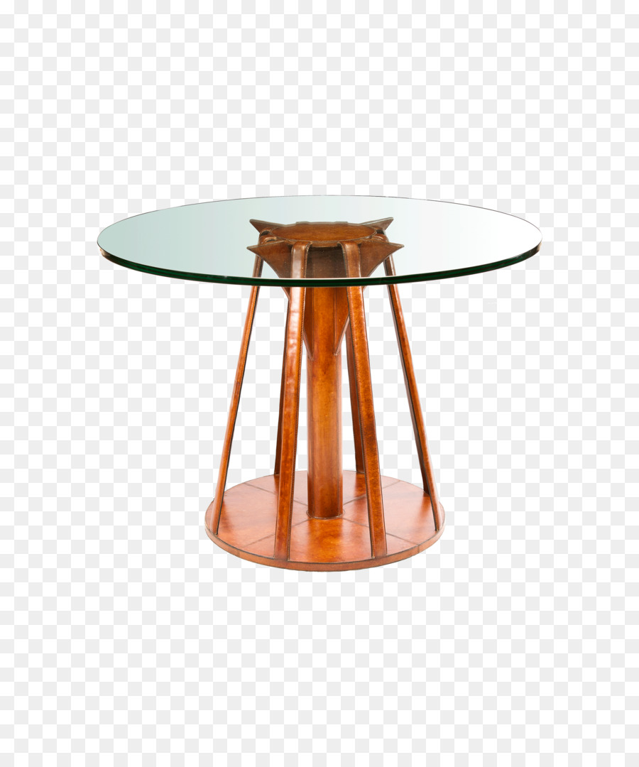 hight resolution of table clipart table dining room matbord