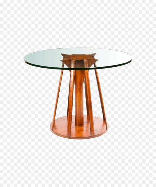 small resolution of table clipart table dining room matbord