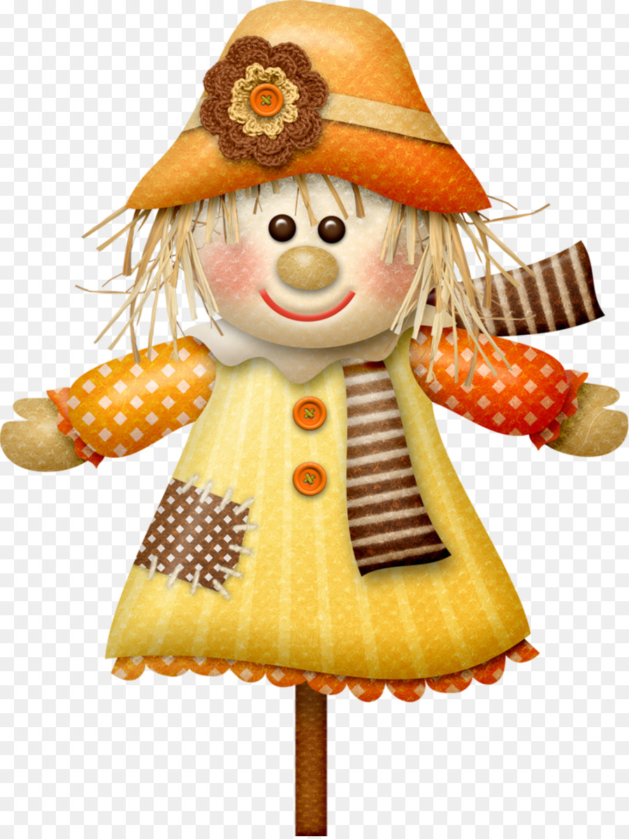hight resolution of espantalho festa junina png clipart scarecrow clip art