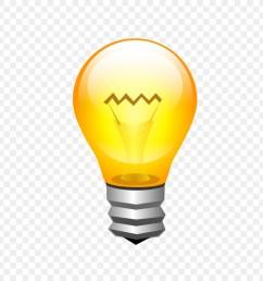 green bulb gif clipart incandescent light bulb lamp [ 900 x 900 Pixel ]