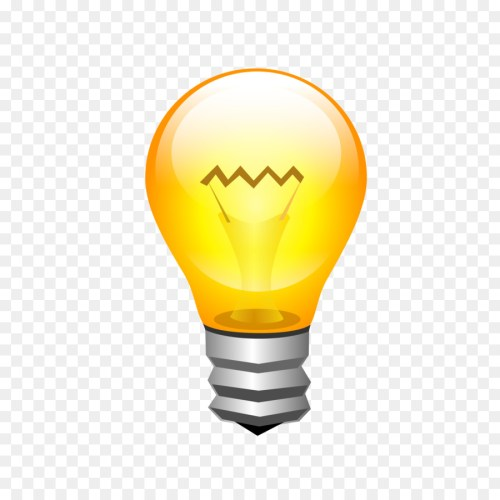 small resolution of green bulb gif clipart incandescent light bulb lamp