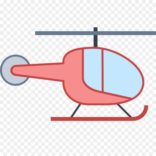 small resolution of helicopter clipart