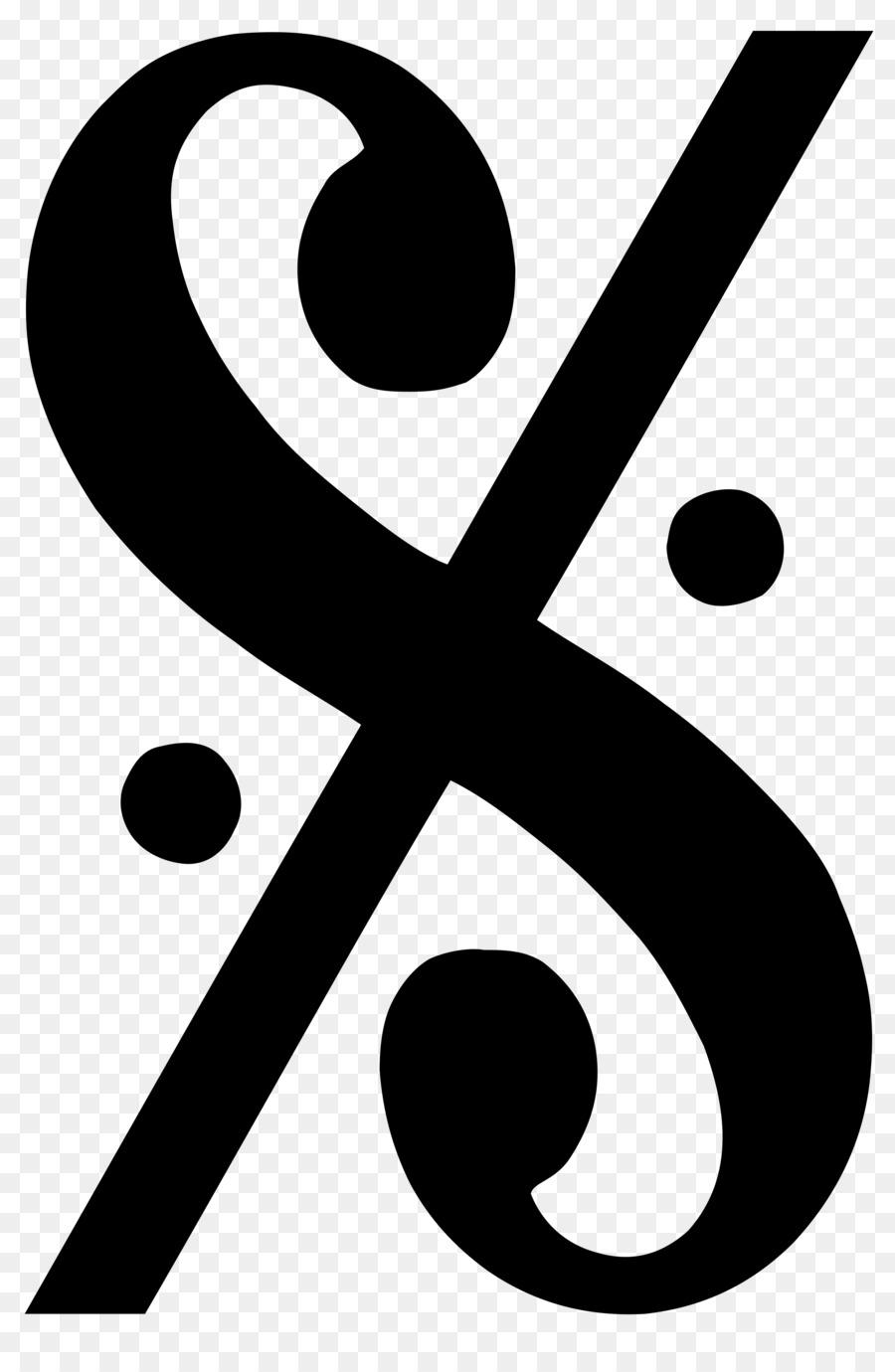 hight resolution of segno musical clipart dal segno coda repeat sign