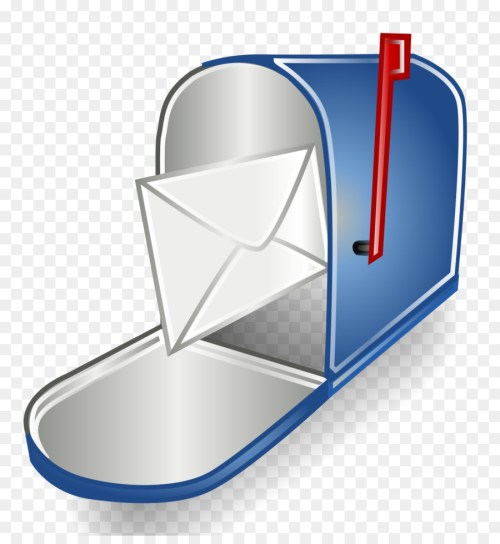 small resolution of clipart resolution 1117 1198 mailbox icon clipart email box computer icons
