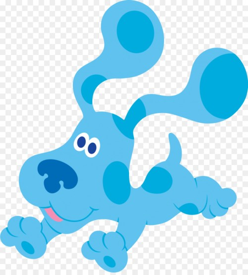 small resolution of blues clues png clipart blue s birthday adventure slippery soap