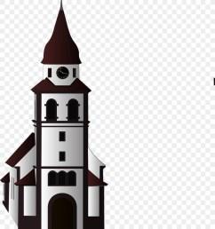 church clipart christian clip art church clip art [ 900 x 1000 Pixel ]