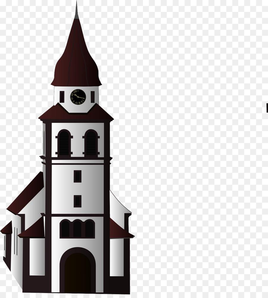 hight resolution of church clipart christian clip art church clip art