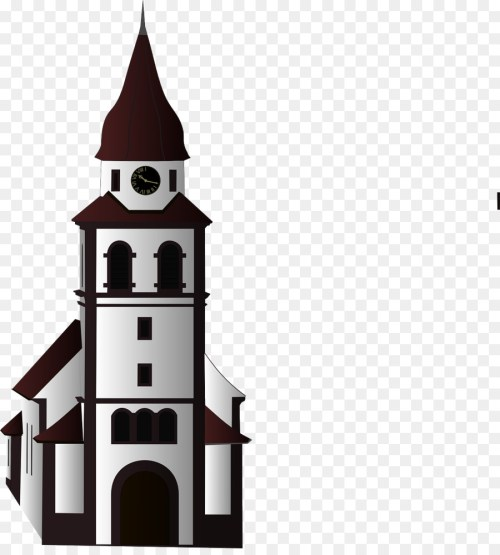 small resolution of church clipart christian clip art church clip art