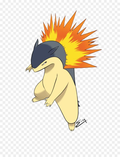 small resolution of typhlosion pokemon go clipart pok mon x and y pok mon go pok mon crystal