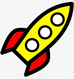 cartoon rocket ship clipart spacecraft rocket clip art [ 900 x 920 Pixel ]