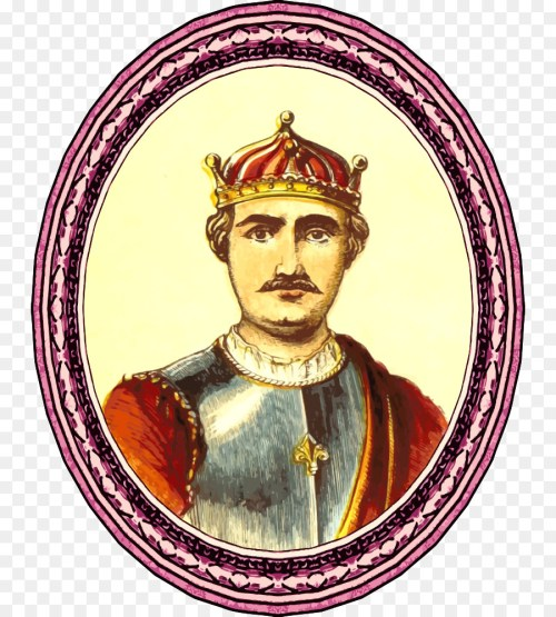 small resolution of download king william the conqueror clipart william the conqueror norman conquest of england hastings religion