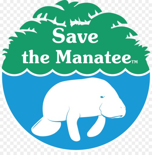 small resolution of save the manatee clipart save the manatee club manatee conservation african manatee