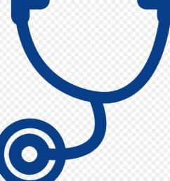 stethoscope clipart stethoscope fonendoscopio m dico clip art [ 900 x 900 Pixel ]