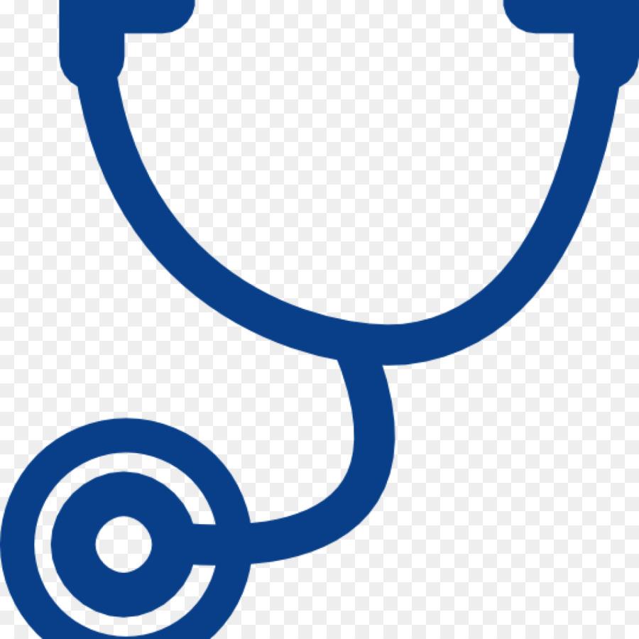 medium resolution of stethoscope clipart stethoscope fonendoscopio m dico clip art