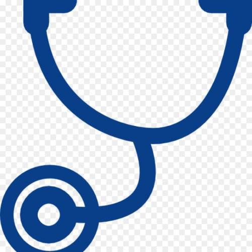 small resolution of stethoscope clipart stethoscope fonendoscopio m dico clip art