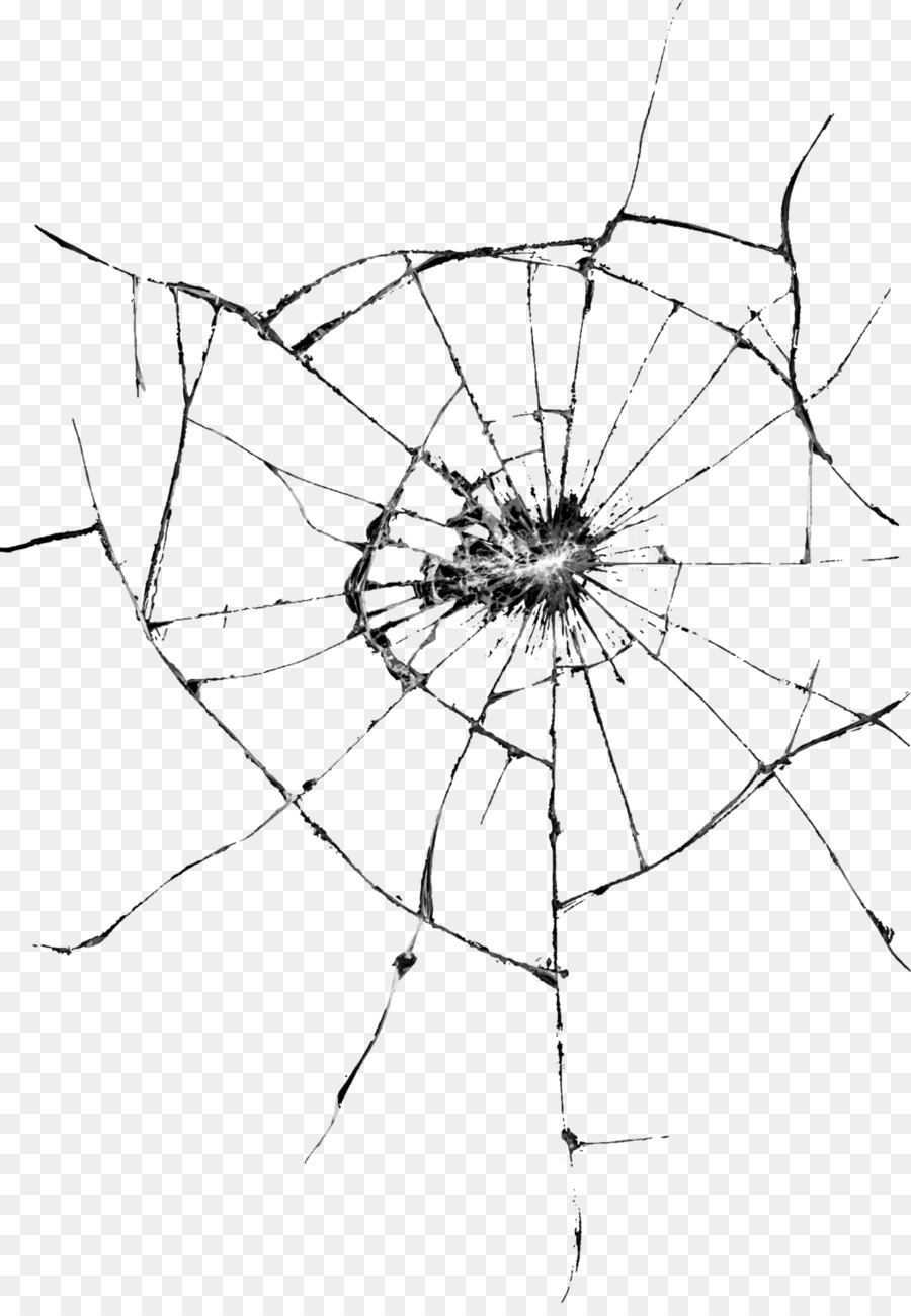 medium resolution of broken glass drawing clipart drawing