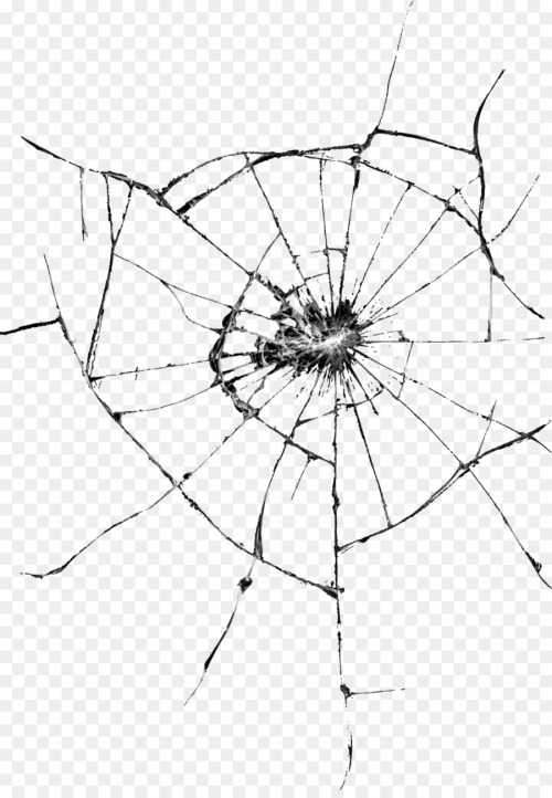 small resolution of broken glass drawing clipart drawing