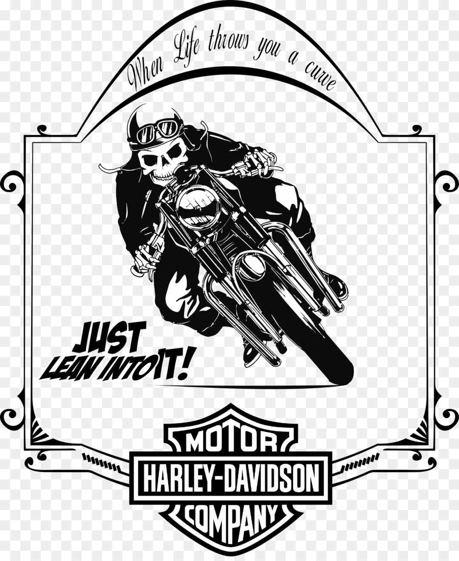 medium resolution of clipart resolution 6391 7749 big harley davidson decal 22x16 inch clipart sticker harley davidson motorcycle