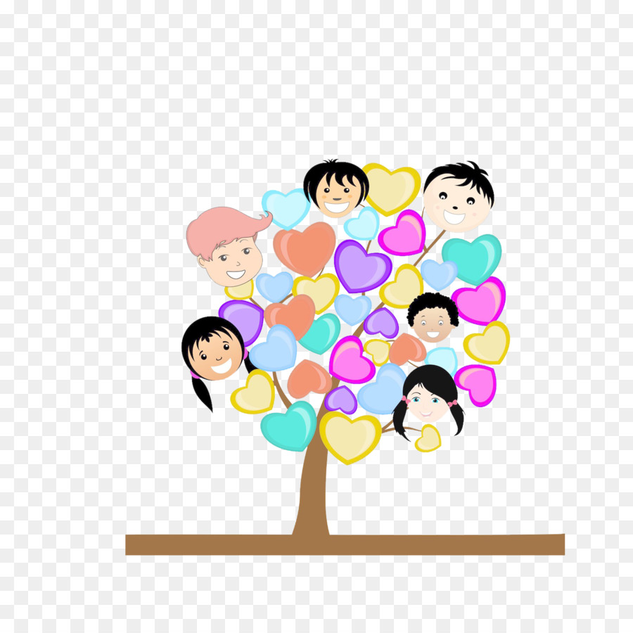 medium resolution of  clipart friendship cartoon