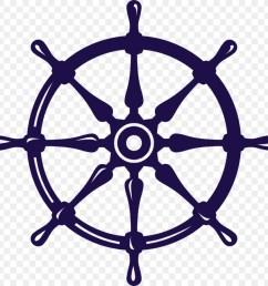 ships wheel clipart ship s wheel helmsman [ 900 x 900 Pixel ]