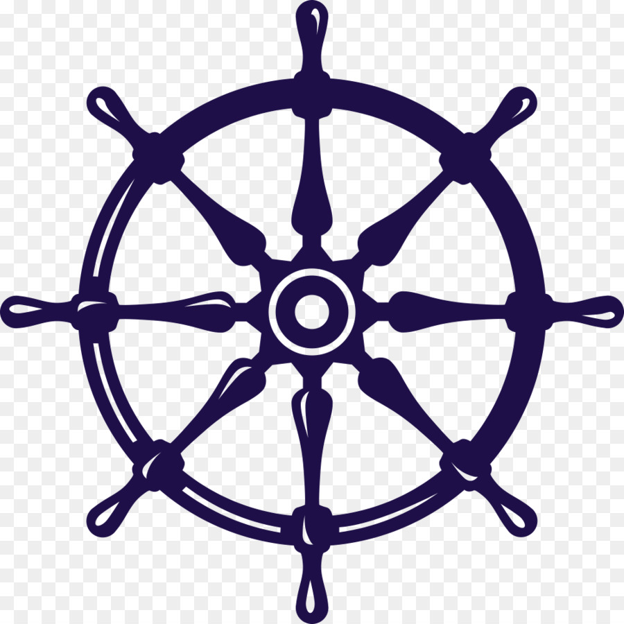medium resolution of ships wheel clipart ship s wheel helmsman