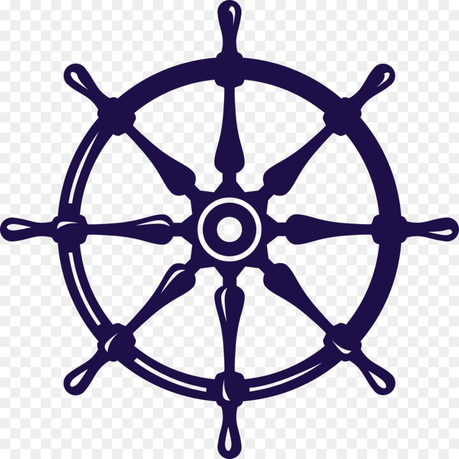 hight resolution of ships wheel clipart ship s wheel helmsman