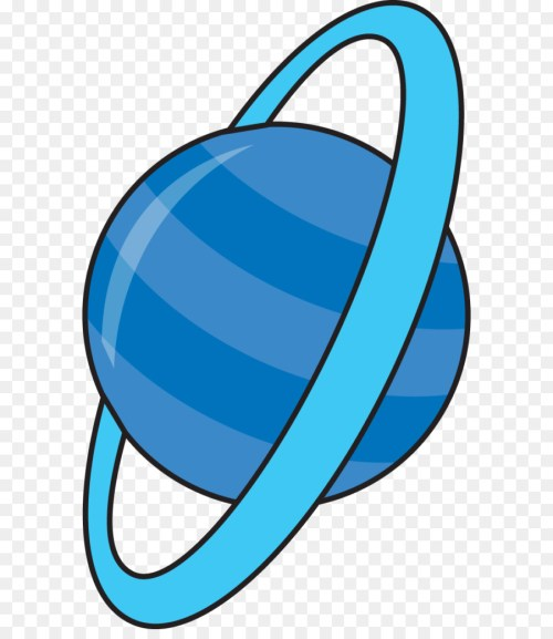 small resolution of clip art uranus clipart uranus planet clip art