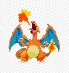 pokemon charizard png clipart charizard charmander video games [ 900 x 900 Pixel ]