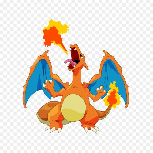 small resolution of pokemon charizard png clipart charizard charmander video games
