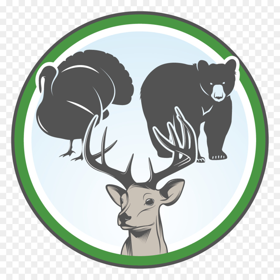 hight resolution of hunting clipart hunting reelfoot lake reindeer