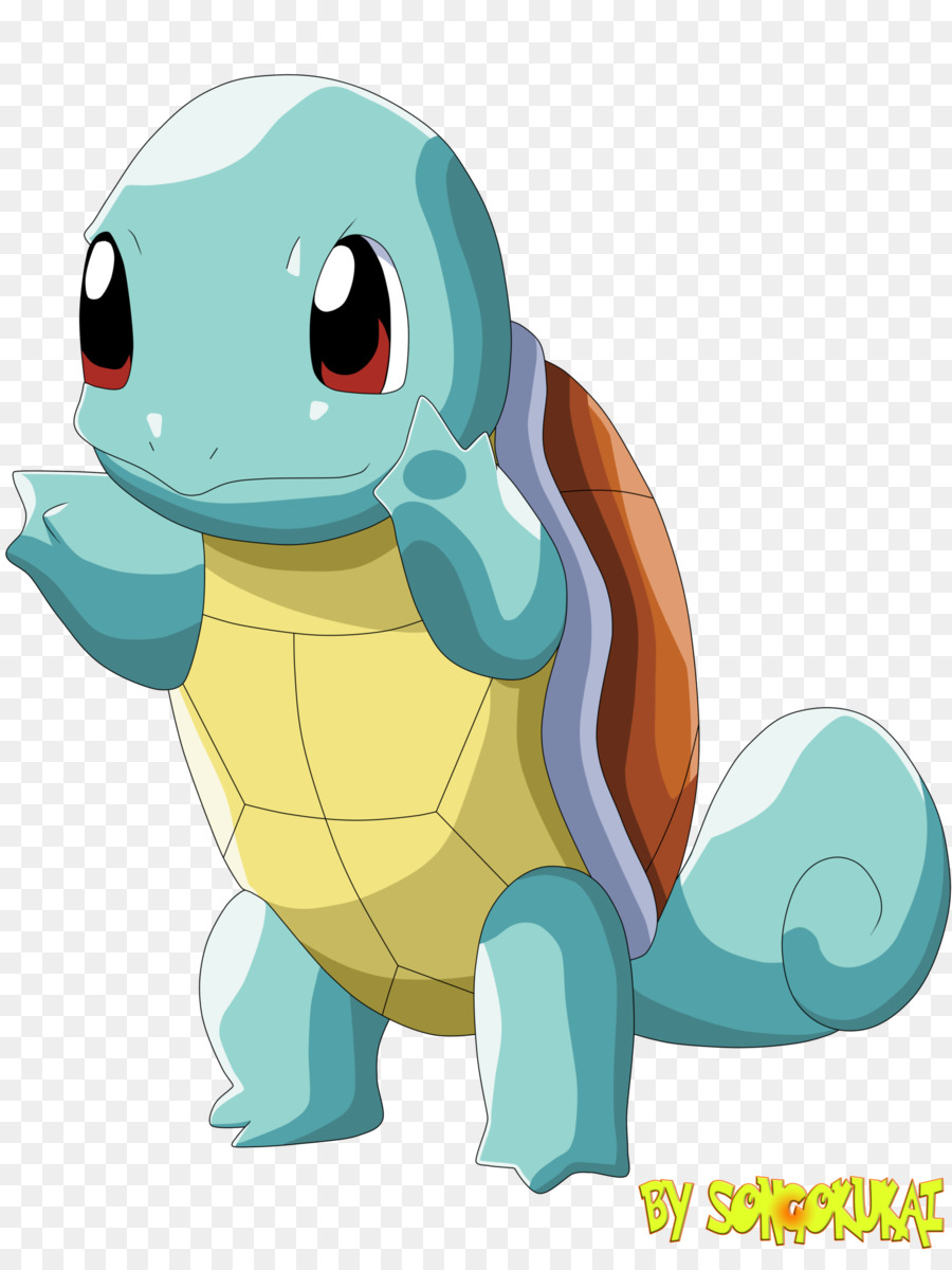 hight resolution of religion clipart pikachu blastoise