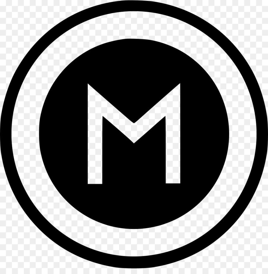 medium resolution of round icon m clipart computer icons clip art