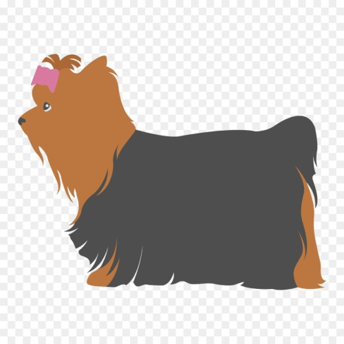small resolution of dog clipart image