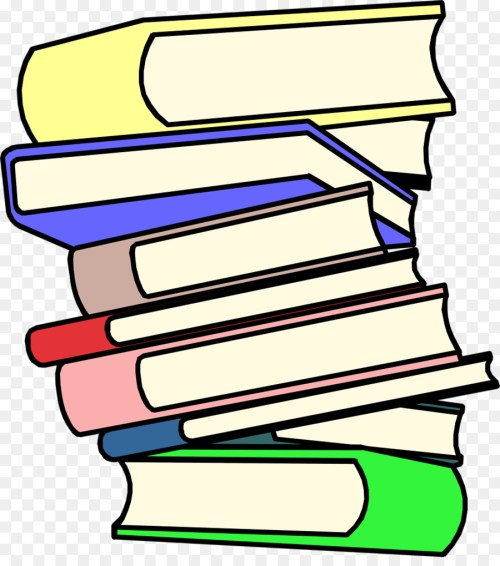 small resolution of clip art transparent books clipart book clip art