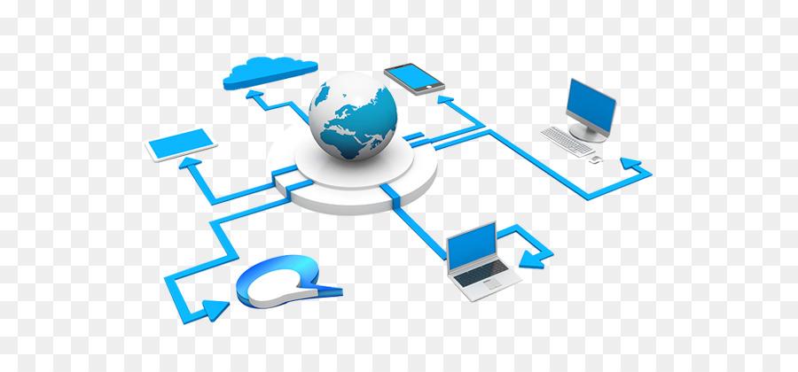text cloud clipart business