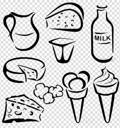 dairy products clipart milk dairy products milk products clip art [ 900 x 900 Pixel ]