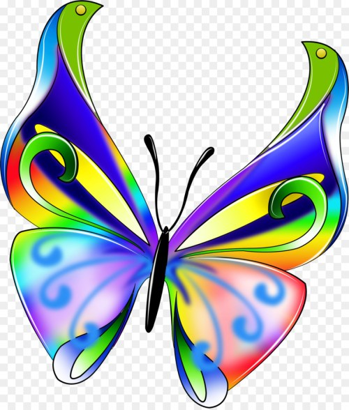 small resolution of clip art butterflies clipart monarch butterfly clip art