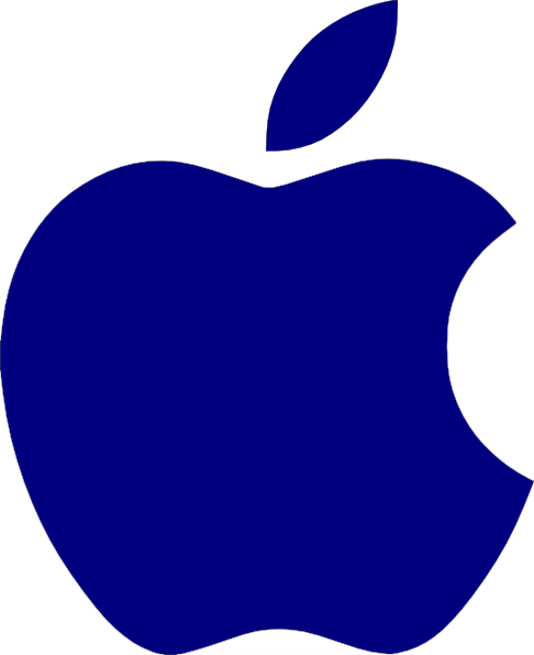 apple logo backgroundtransparent png