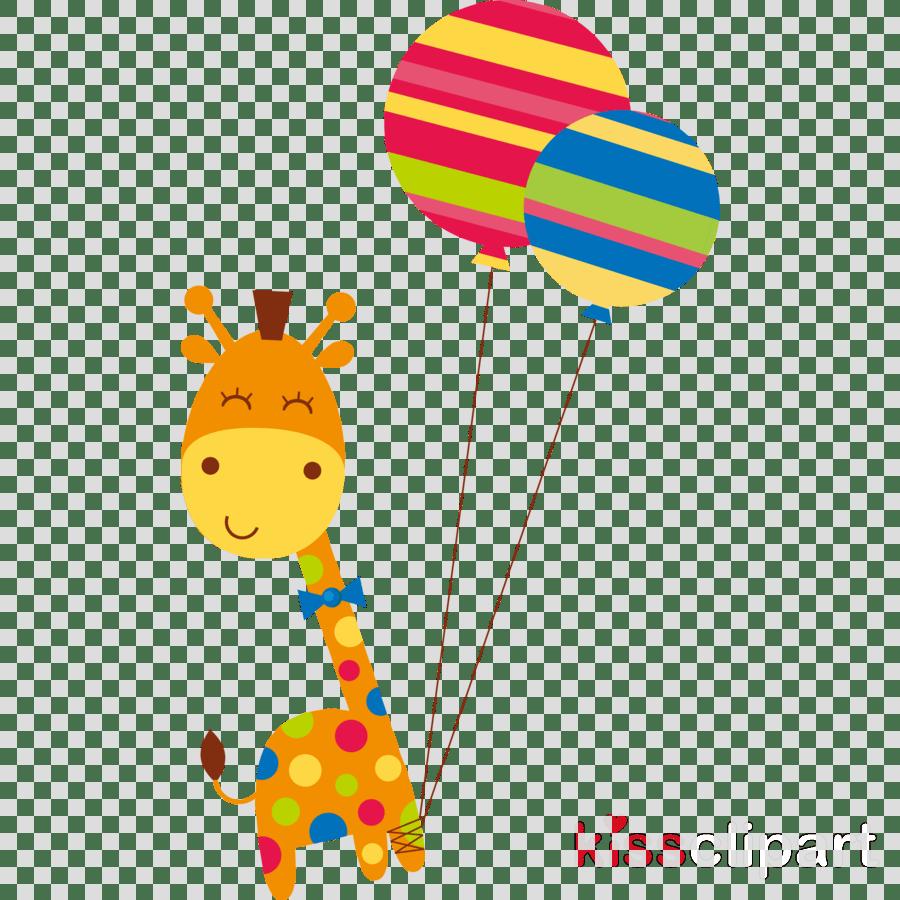 medium resolution of birthday giraffe clipart giraffe greeting note cards