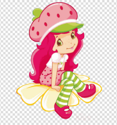 we love you strawberry shortcake clipart we love you strawberry shortcake ballet school [ 900 x 900 Pixel ]