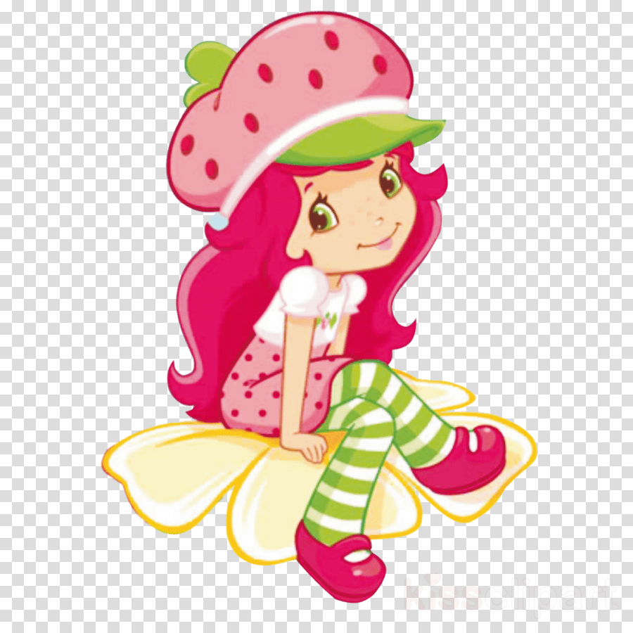 hight resolution of we love you strawberry shortcake clipart we love you strawberry shortcake ballet school