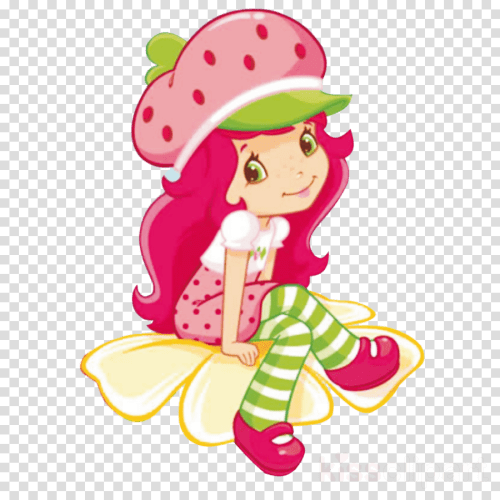 small resolution of we love you strawberry shortcake clipart we love you strawberry shortcake ballet school