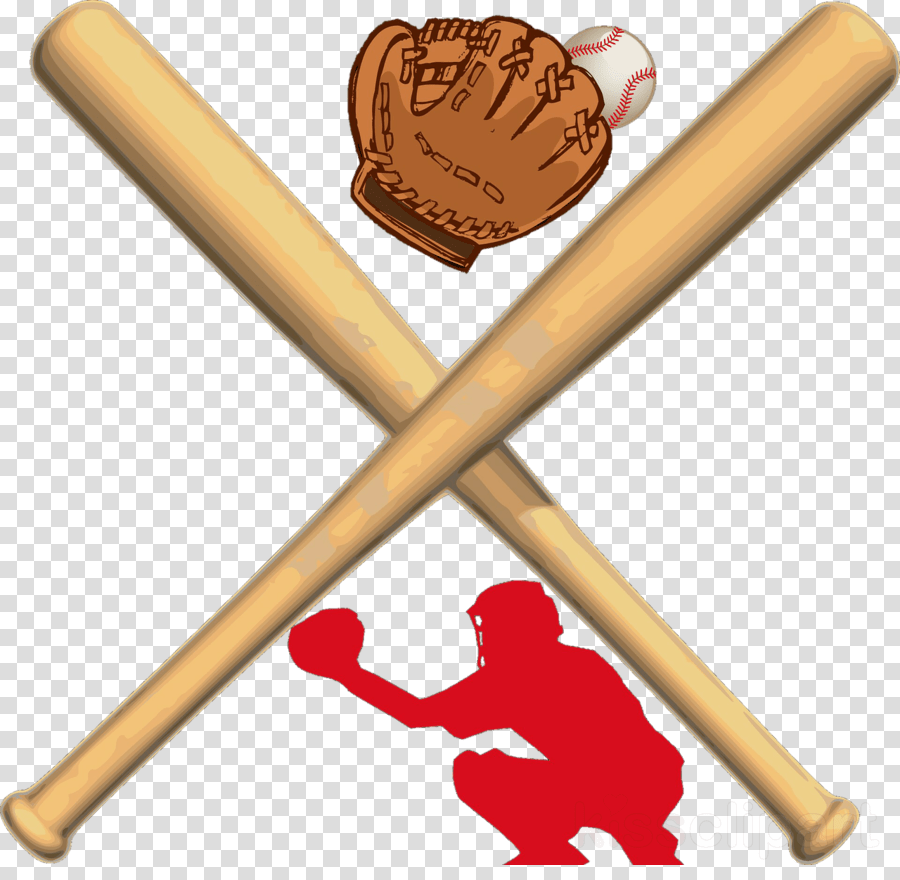 hight resolution of baseball bats png clipart baseball bats batting