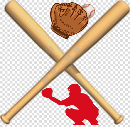 small resolution of baseball bats png clipart baseball bats batting