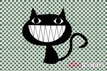 cat clipart cartoon felix transparent clip kitten