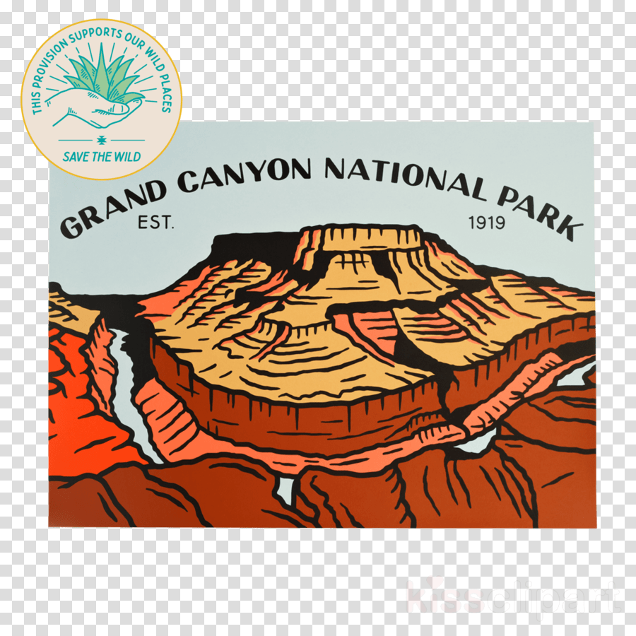 hight resolution of grand canyon graphic clipart black canyon of the gunnison national park grand canyon south