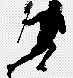 lacrosse stick clip art clipart lacrosse sticks women s lacrosse [ 900 x 900 Pixel ]