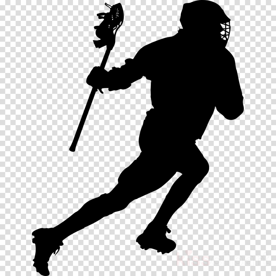 medium resolution of lacrosse stick clip art clipart lacrosse sticks women s lacrosse